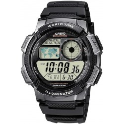 Reloj para Hombre Casio Collection AE-1000W-1BVEF