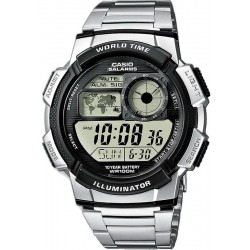 Reloj para Hombre Casio Collection AE-1000WD-1AVEF