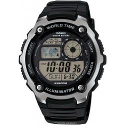 Comprar Reloj para Hombre Casio Collection AE-2100W-1AVEF