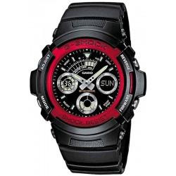 Reloj para Hombre Casio G-Shock AW-591-4AER