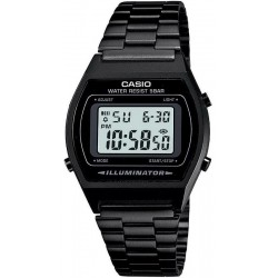 Comprar Reloj Unisex Casio Collection B640WB-1AEF
