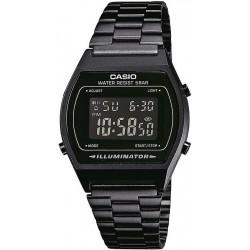 Comprar Reloj Unisex Casio Collection B640WB-1BEF