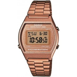 Comprar Reloj Unisex Casio Collection B640WC-5AEF