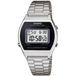 Comprar Reloj Unisex Casio Collection B640WD-1AVEF