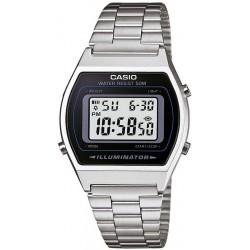 Reloj Unisex Casio Vintage B640WD-1AVEF