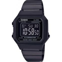 Reloj para Hombre Casio Vintage B650WB-1BEF