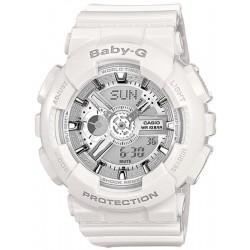 Reloj para Mujer Casio Baby-G BA-110-7A3ER