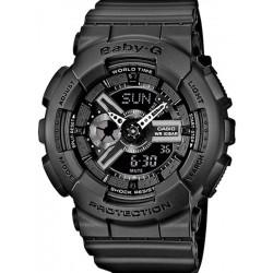Reloj para Mujer Casio Baby-G BA-110BC-1AER
