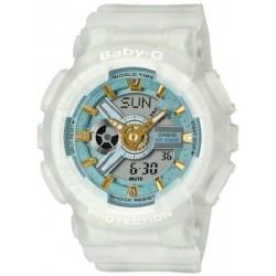 Reloj para Mujer Casio Baby-G BA-110SC-7AER