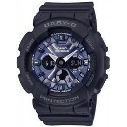 Reloj para Mujer Casio Baby-G BA-130-1A2ER