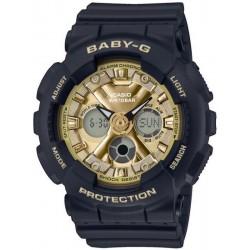 Reloj para Mujer Casio Baby-G BA-130-1A3ER