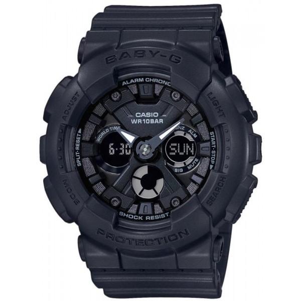 Comprar Reloj para Mujer Casio Baby-G BA-130-1AER