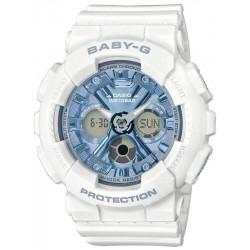 Reloj para Mujer Casio Baby-G BA-130-7A2ER