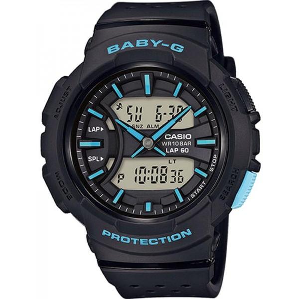 Comprar Reloj para Mujer Casio Baby-G BGA-240-1A3ER