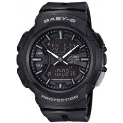 Reloj para Mujer Casio Baby-G BGA-240BC-1AER
