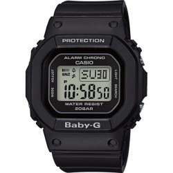 Reloj para Mujer Casio Baby-G BGD-560-1ER