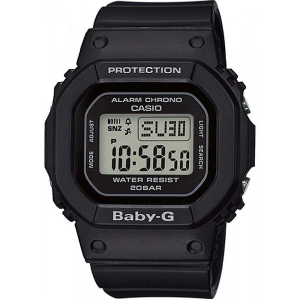 Comprar Reloj para Mujer Casio Baby-G BGD-560-1ER