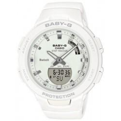 Reloj para Mujer Casio Baby-G BSA-B100-7AER