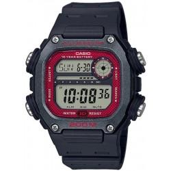 Comprar Reloj para Hombre Casio Collection DW-291H-1BVEF