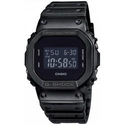 Reloj para Hombre Casio G-Shock DW-5600BB-1ER