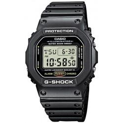 Reloj para Hombre Casio G-Shock DW-5600E-1VER