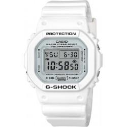 Reloj para Hombre Casio G-Shock DW-5600MW-7ER