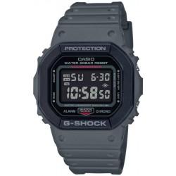Reloj para Hombre Casio G-Shock DW-5610SU-8ER