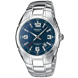 Reloj para Hombre Casio Edifice EF-125D-2AVEF