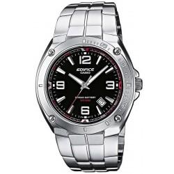 Reloj para Hombre Casio Edifice EF-126D-1AVEF