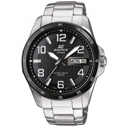Reloj para Hombre Casio Edifice EF-132D-1A7VER
