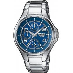 Reloj para Hombre Casio Edifice EF-316D-2AVEF