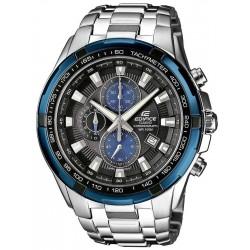 Reloj para Hombre Casio Edifice EF-539D-1A2VEF