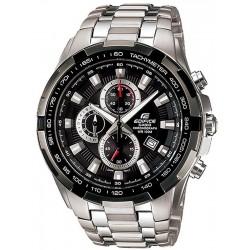 Reloj para Hombre Casio Edifice EF-539D-1AVEF