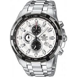 Reloj para Hombre Casio Edifice EF-539D-7AVEF
