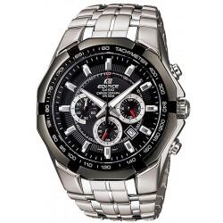 Reloj para Hombre Casio Edifice EF-540D-1AVEF