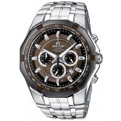 Reloj para Hombre Casio Edifice EF-540D-5AVEF Cronógrafo
