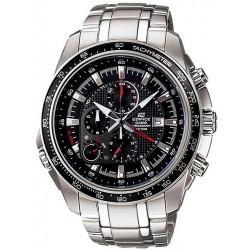 Reloj para Hombre Casio Edifice EF-545D-1AVEF
