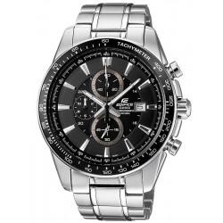 Reloj para Hombre Casio Edifice EF-547D-1A1VEF