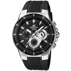 Reloj para Hombre Casio Edifice EF-552-1AVEF