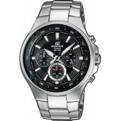 Reloj para Hombre Casio Edifice EF-562D-1AVEF