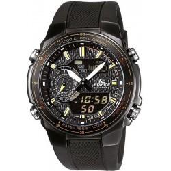 Reloj para Hombre Casio Edifice EFA-131PB-1AVEF