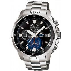 Reloj para Hombre Casio Edifice EFM-502D-1AVEF