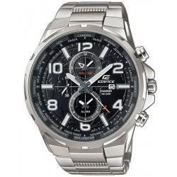 Reloj para Hombre Casio Edifice EFR-302D-1AVUEF