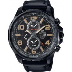 Reloj para Hombre Casio Edifice EFR-302L-1AVUEF Multifunción