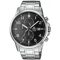 Reloj para Hombre Casio Edifice EFR-505D-1AVEF