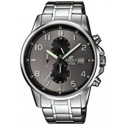 Reloj para Hombre Casio Edifice EFR-505D-8AVEF