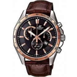 Reloj para Hombre Casio Edifice EFR-510L-5AVEF