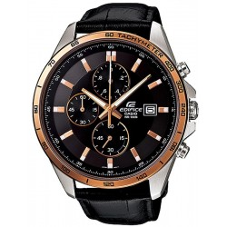 Reloj para Hombre Casio Edifice EFR-512L-1AVEF