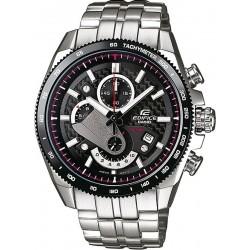 Reloj para Hombre Casio Edifice EFR-513SP-1AVEF