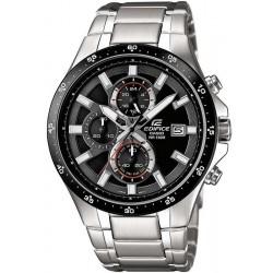 Reloj para Hombre Casio Edifice EFR-519D-1AVEF